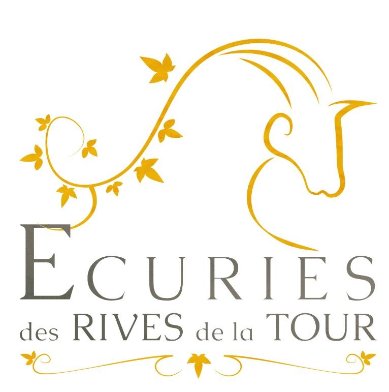 Ecuries des Rives de la Tour